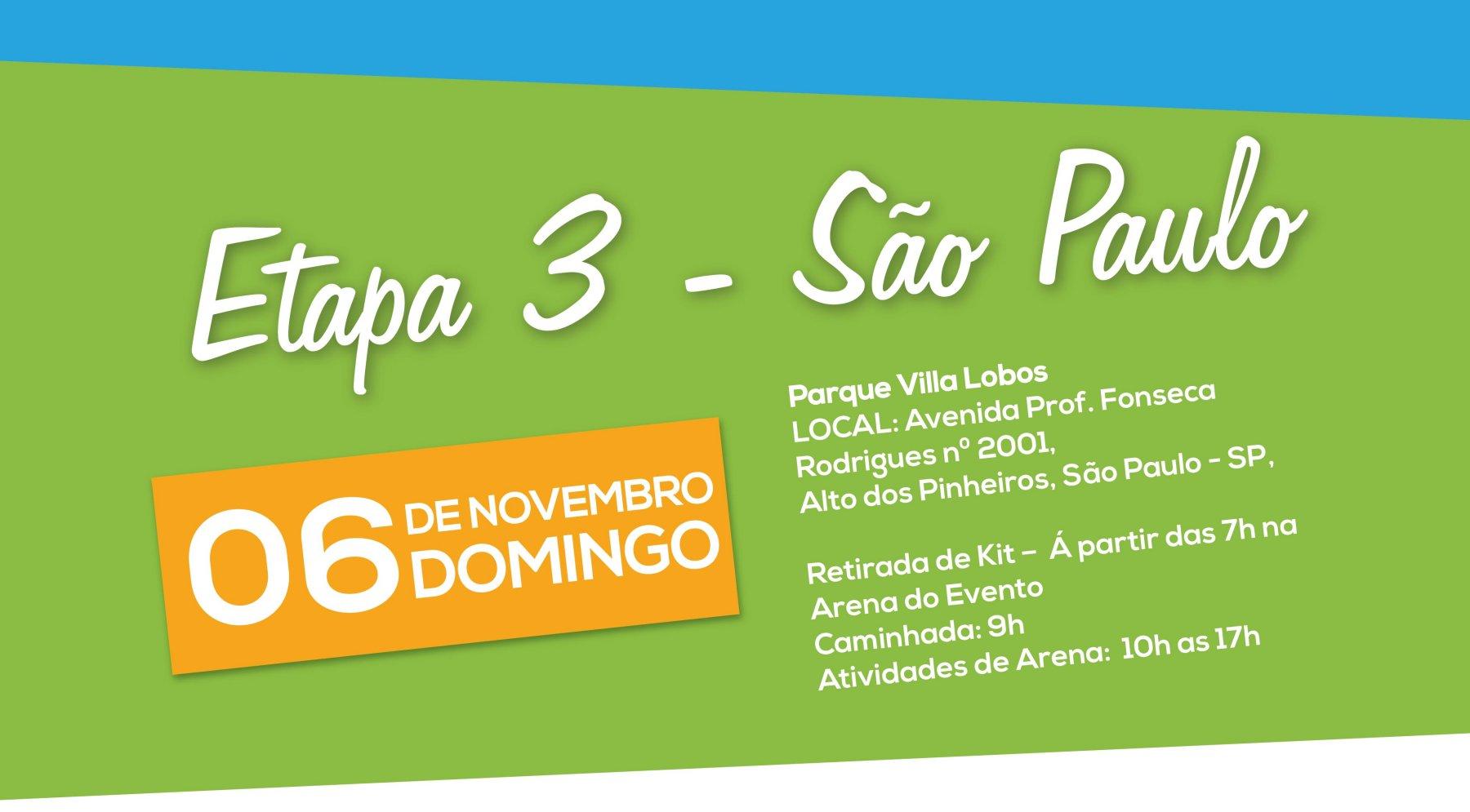 etapa-3-sao-paulo