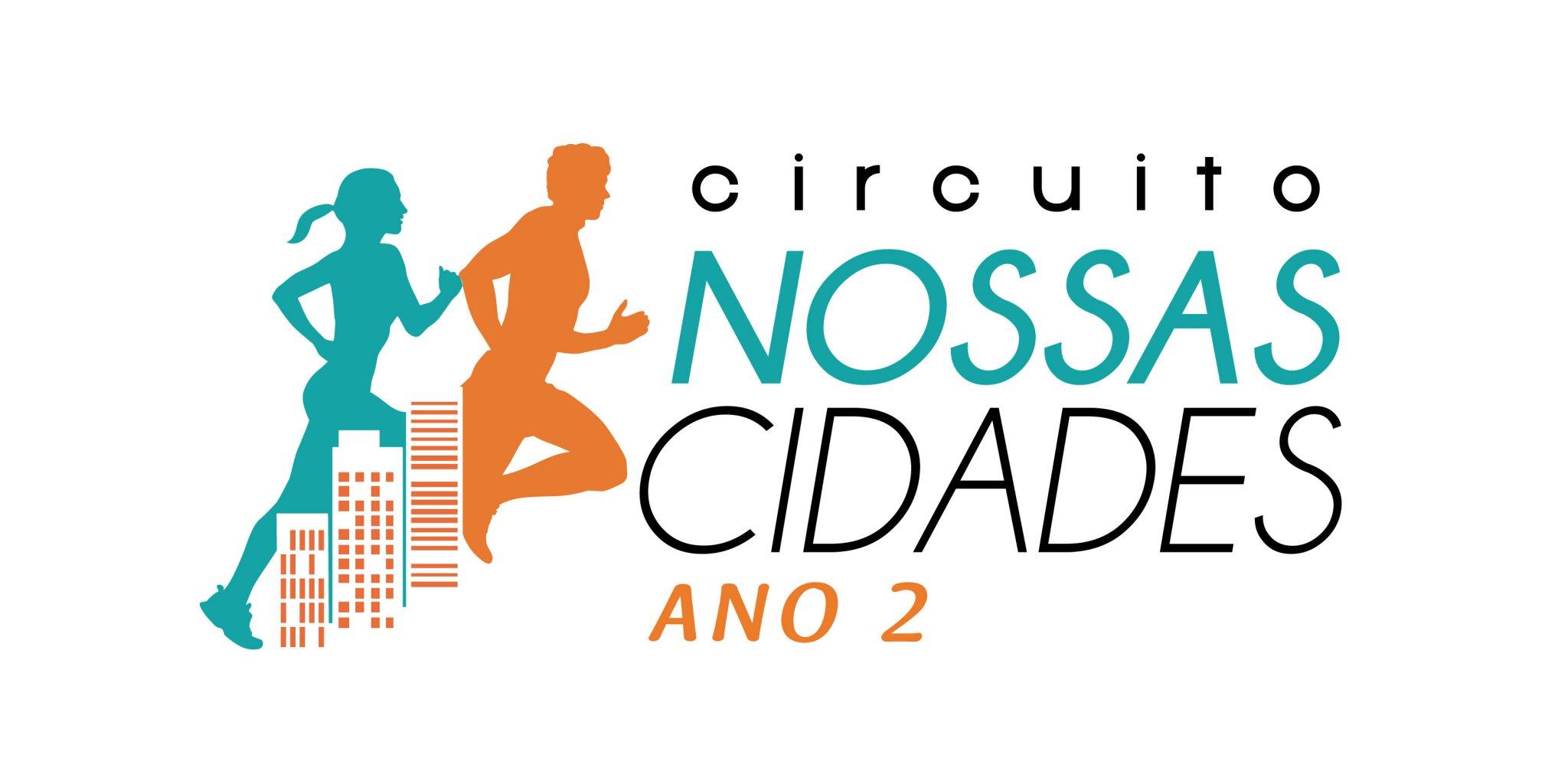 Logo Nossas Cidades-08
