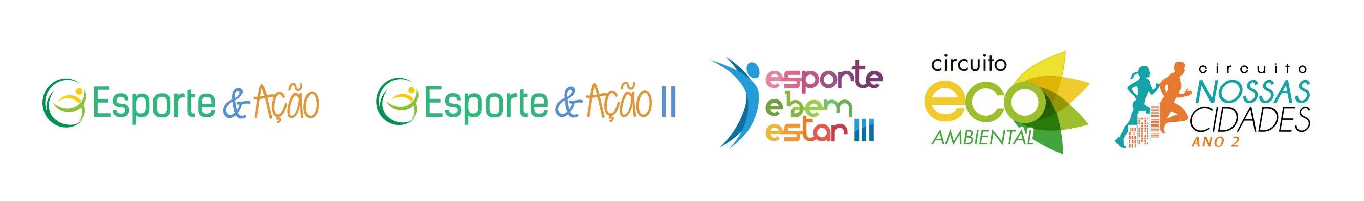 Logos Site-1