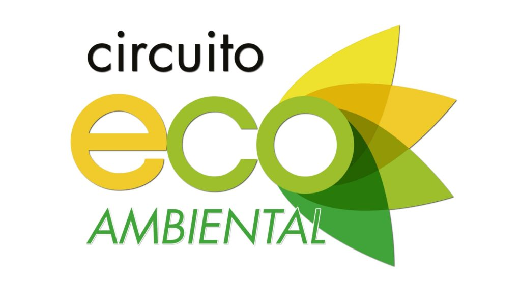 Logo-ECO-AMBIENTAL