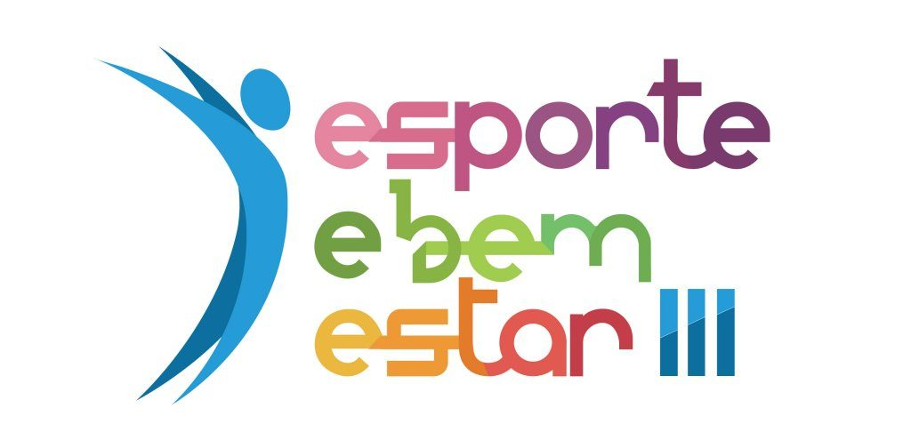 Logo Projeto-08