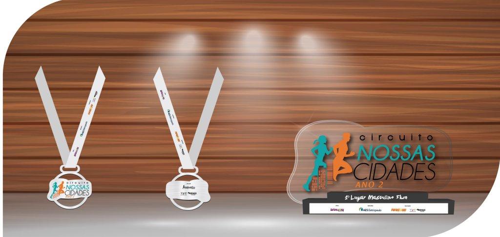 Trofeu e medalha-11