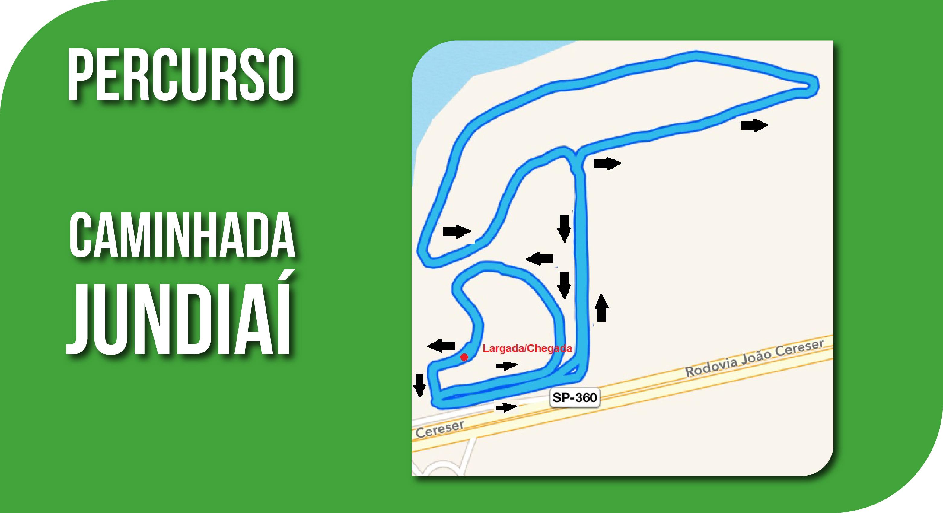 caminhada Jundiaí-09