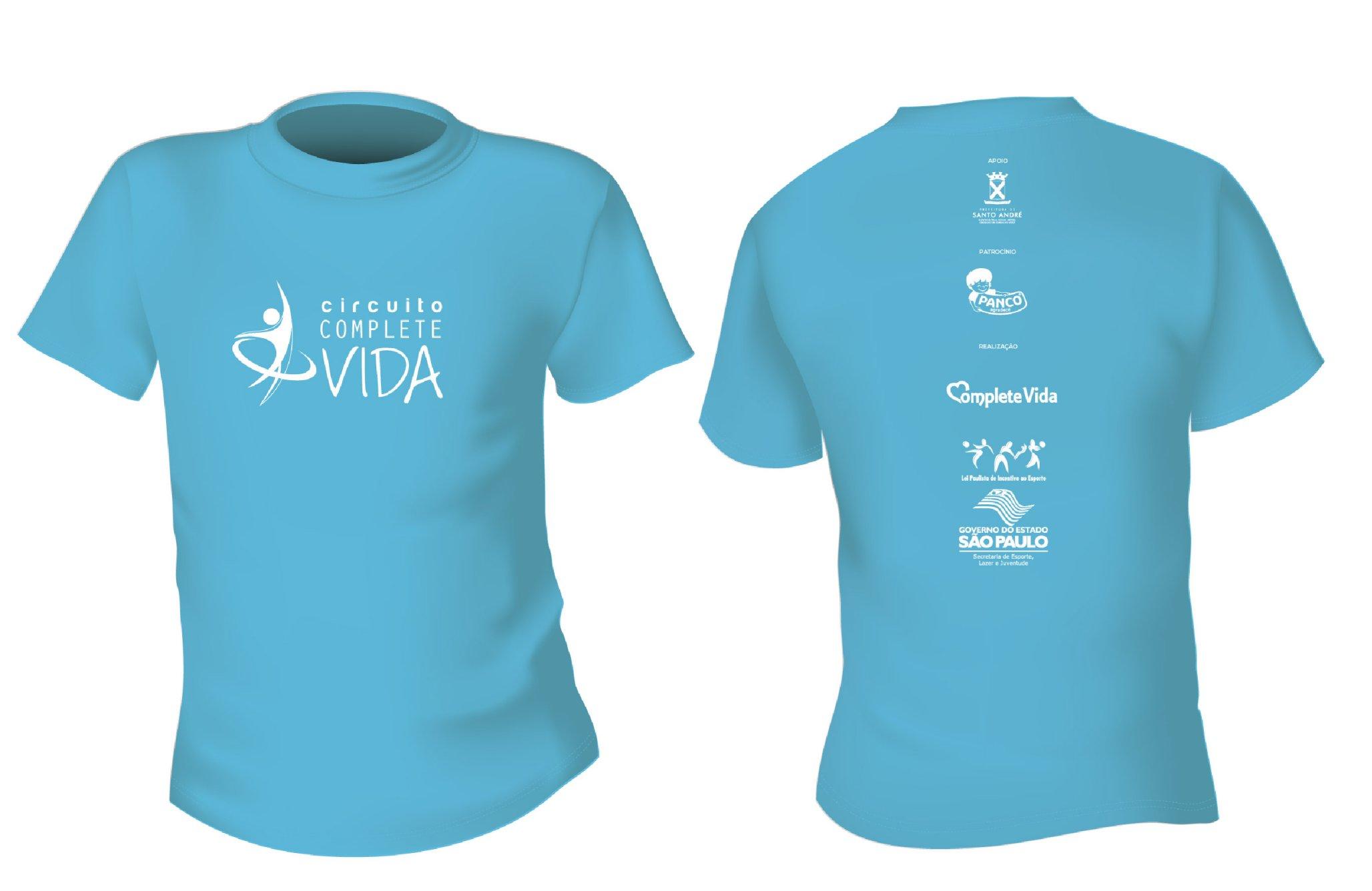 Camisa Panco AZUL Janeiro Santo André-14