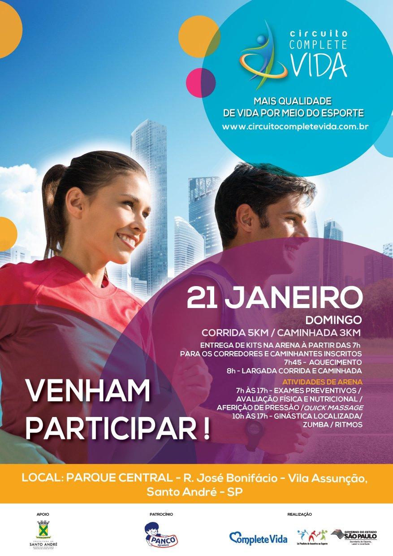 Cartaz Panco Janeiro Santo André-1