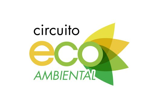 Circuito Eco Ambiental