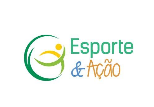 Esporte e Ação