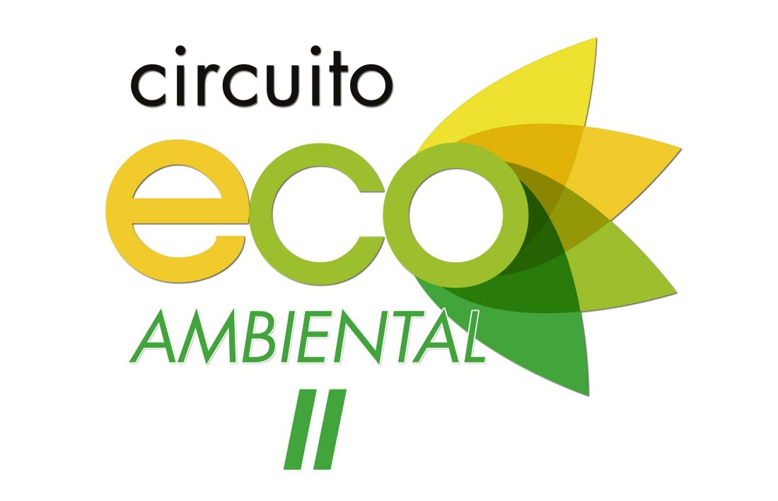 Logo-ECO-AMBIENTAL II-02