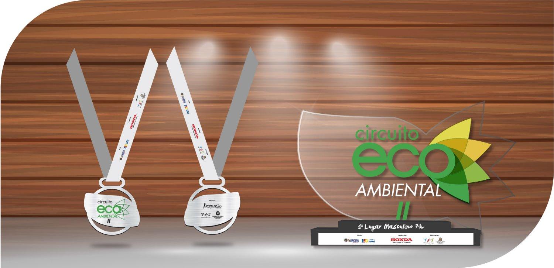 Medalha-e-Troféu-Honda-Sumaré_Medalha e Troféu_Medalha e Troféu