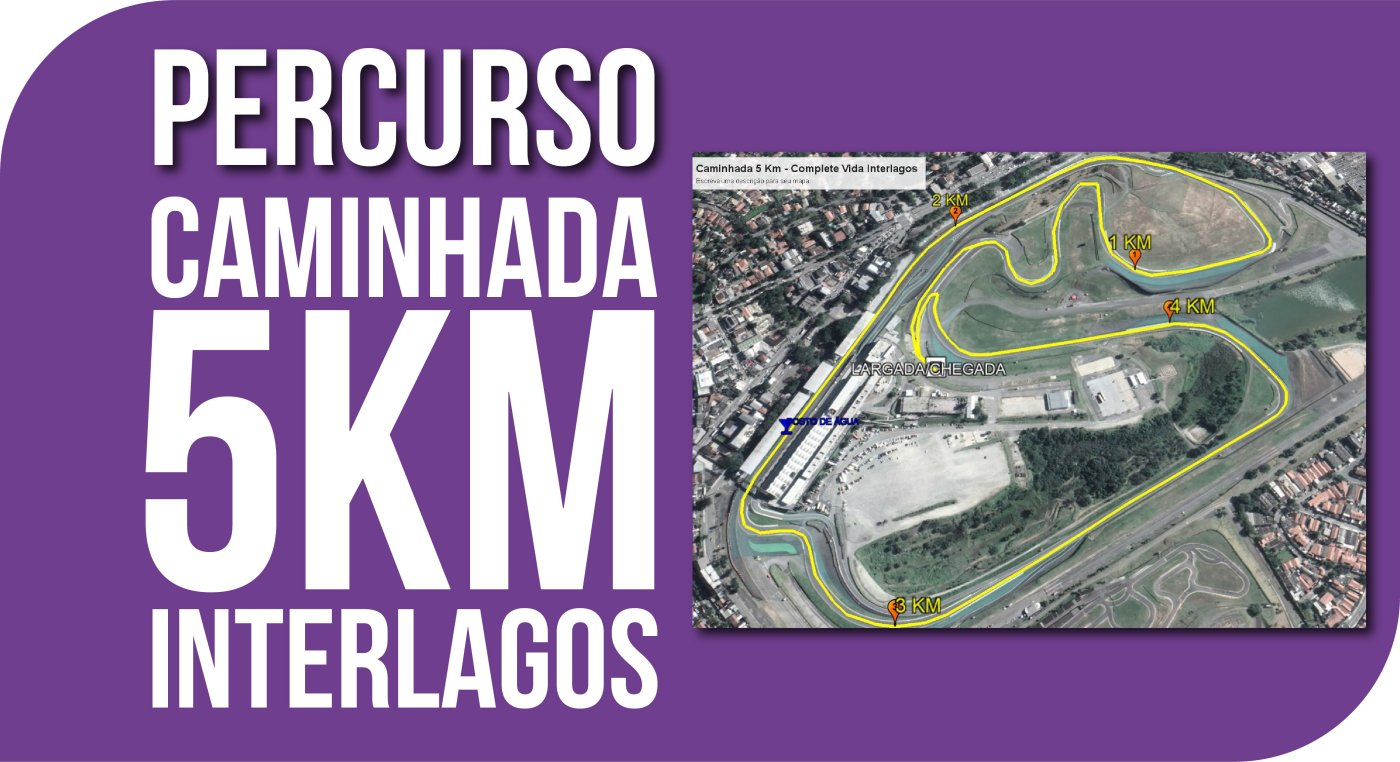 Mapa 5km Caminhada-05