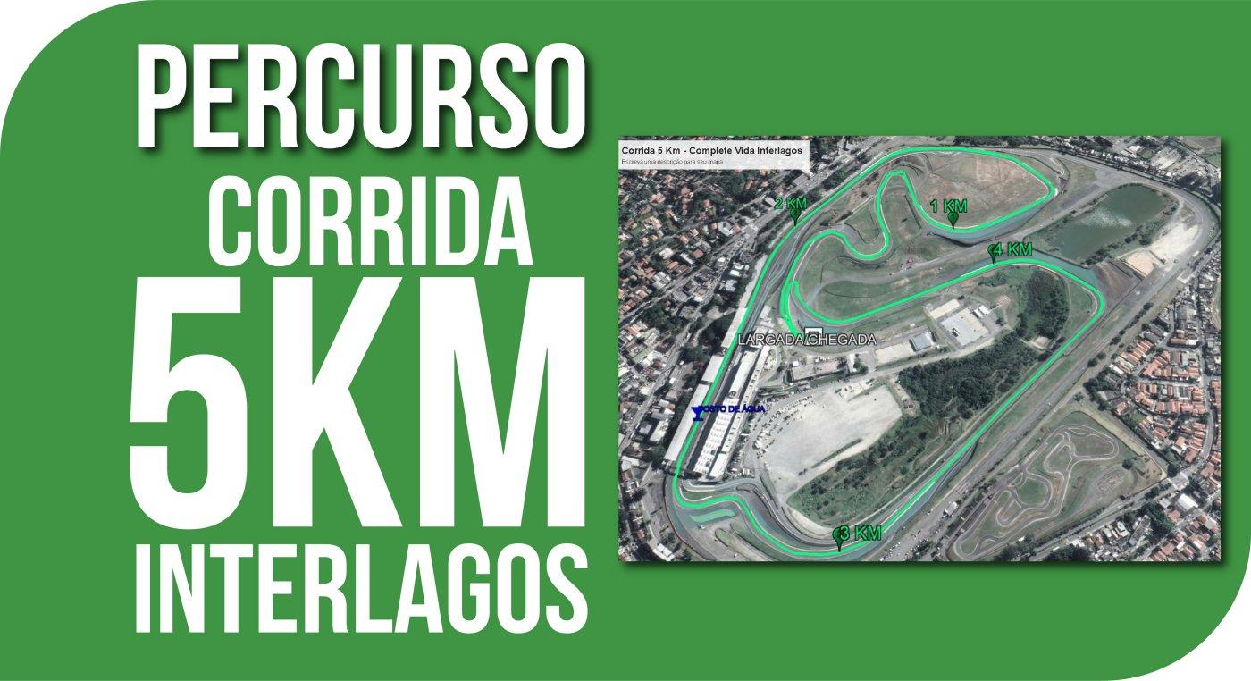 Mapa 5km Corrida-05-05