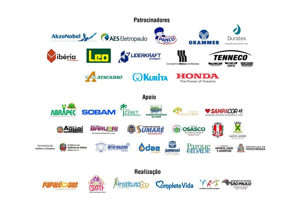 Logos 1000px_Logos_Logos cópia
