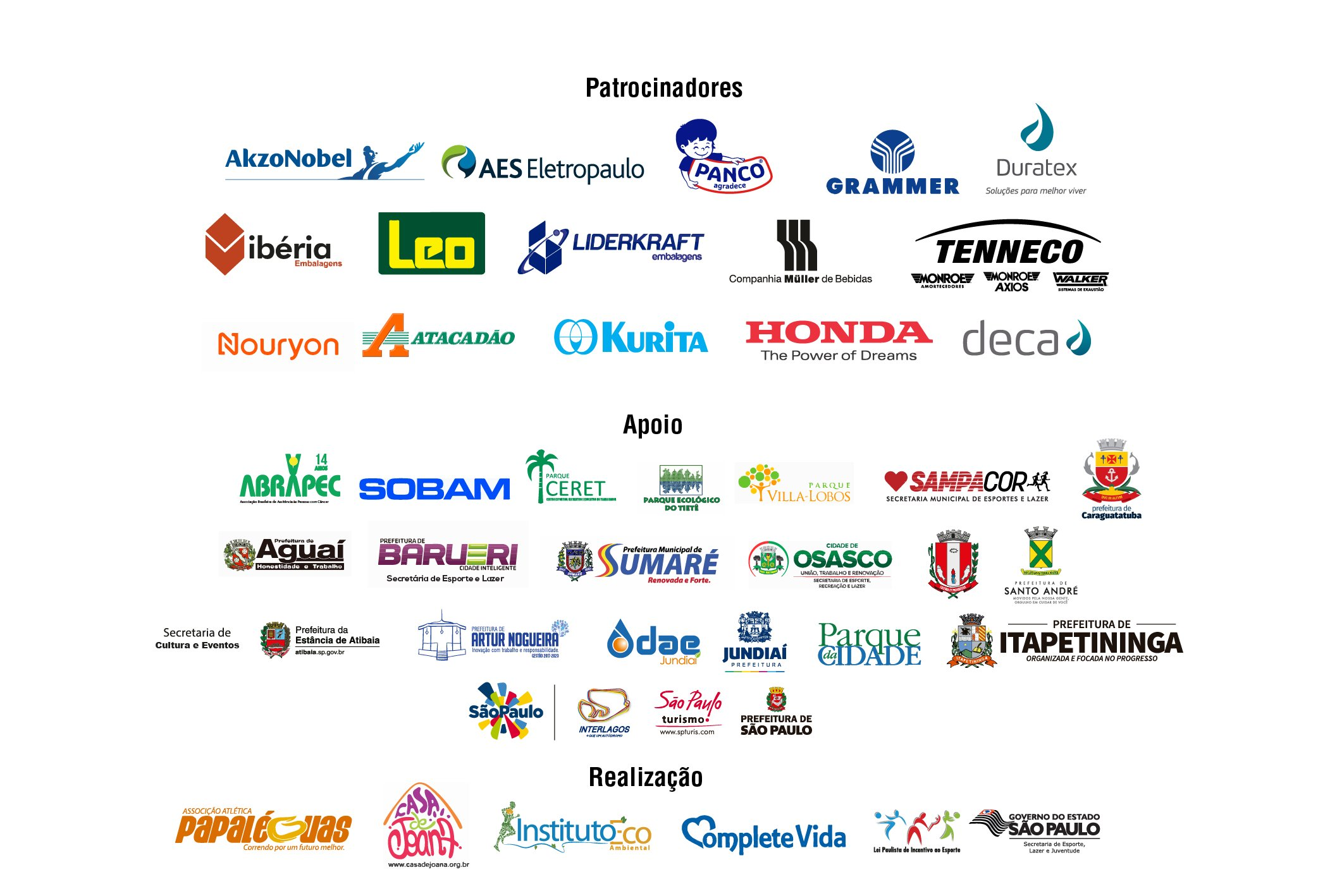 Logos PNG_Logos cópia