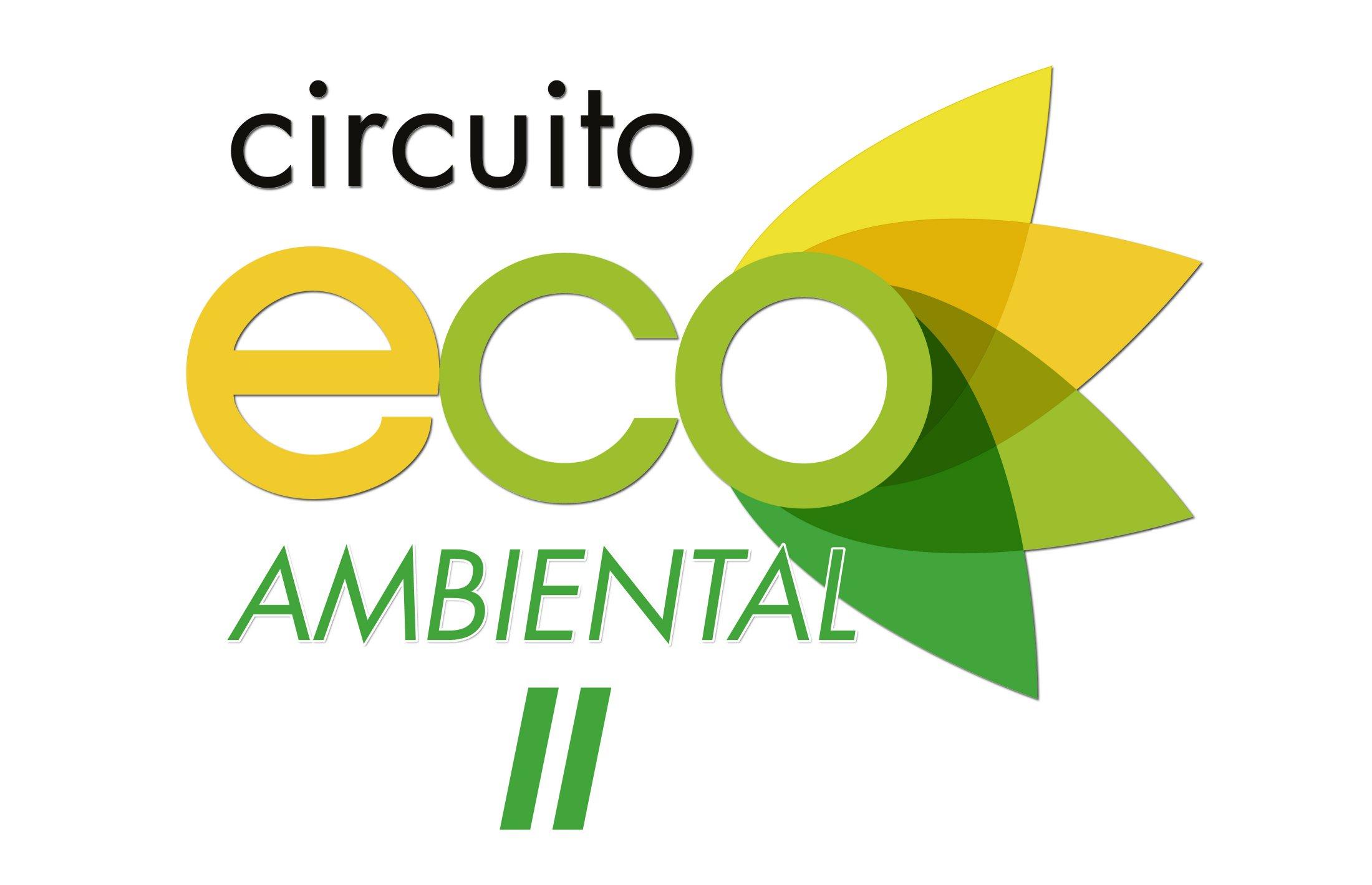 Logo-ECO-AMBIENTAL II-02