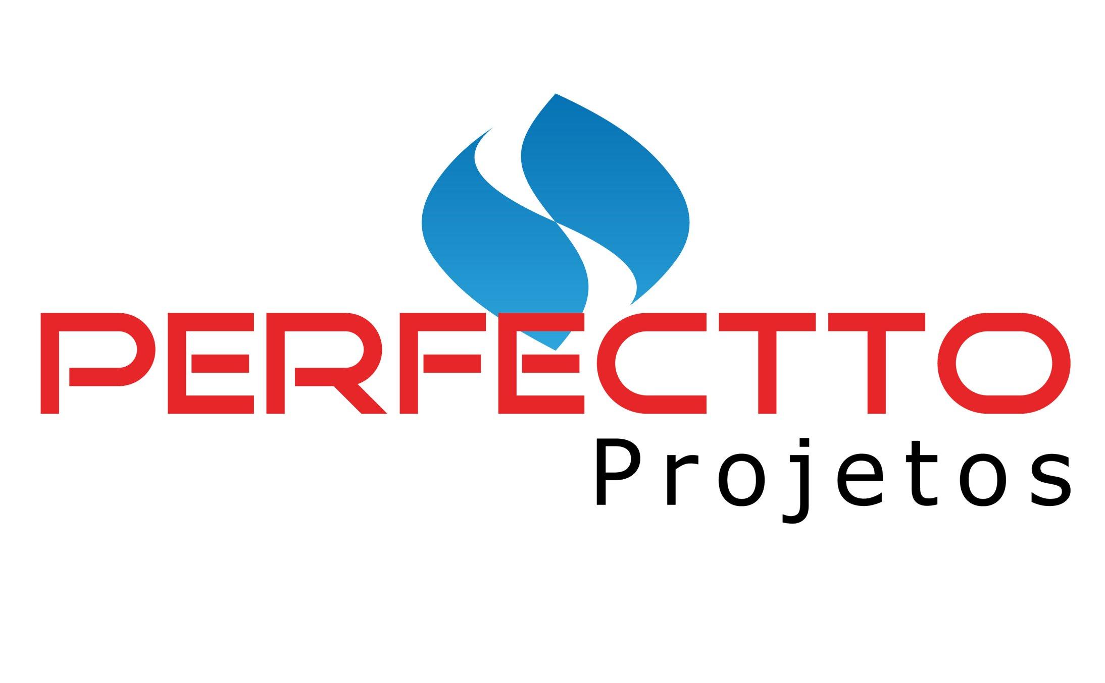 Perfectto Projetos