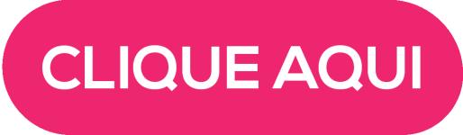 Clique Aqui-14
