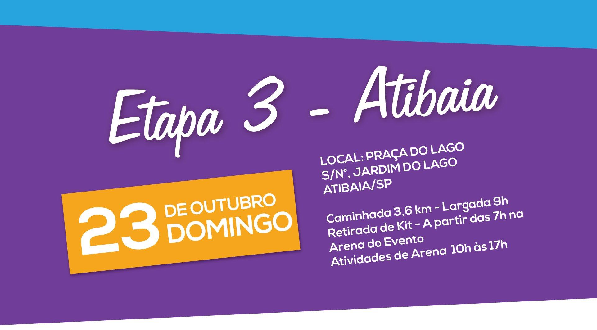 etapa-3