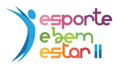 logo-esporte-e-acao-2-png
