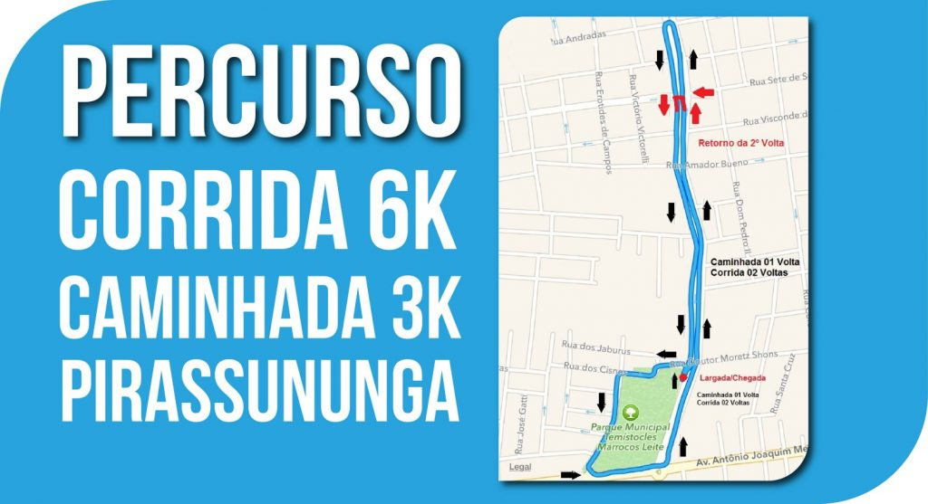 Mapa Pirassununga-Corrida e Caminhada-02