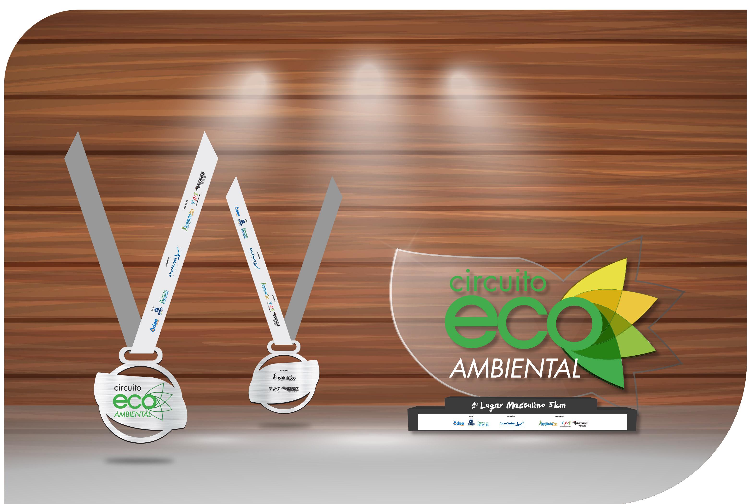 Medalha-e-Troféu-05