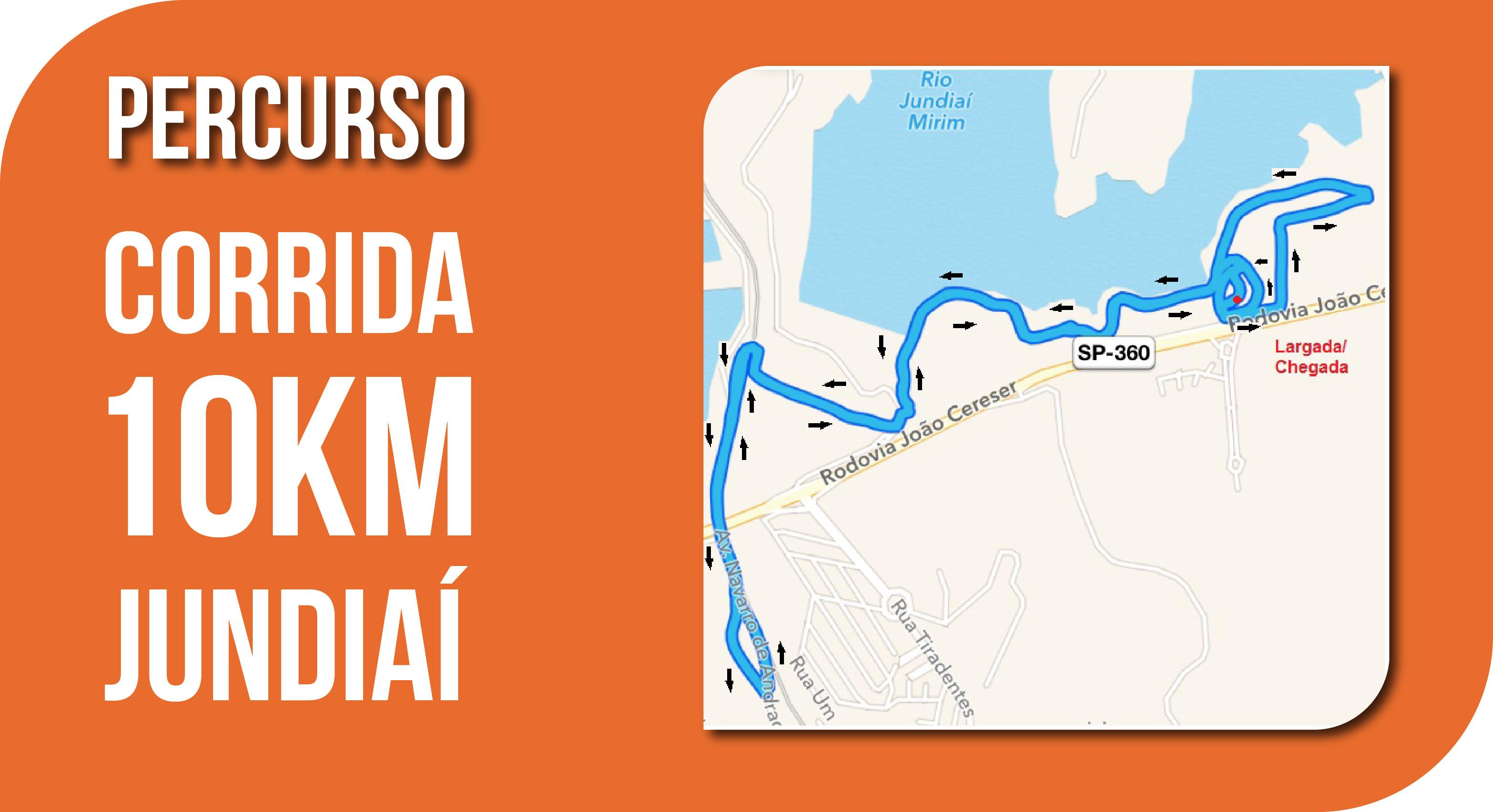 mapa 10km Jundiaí-09