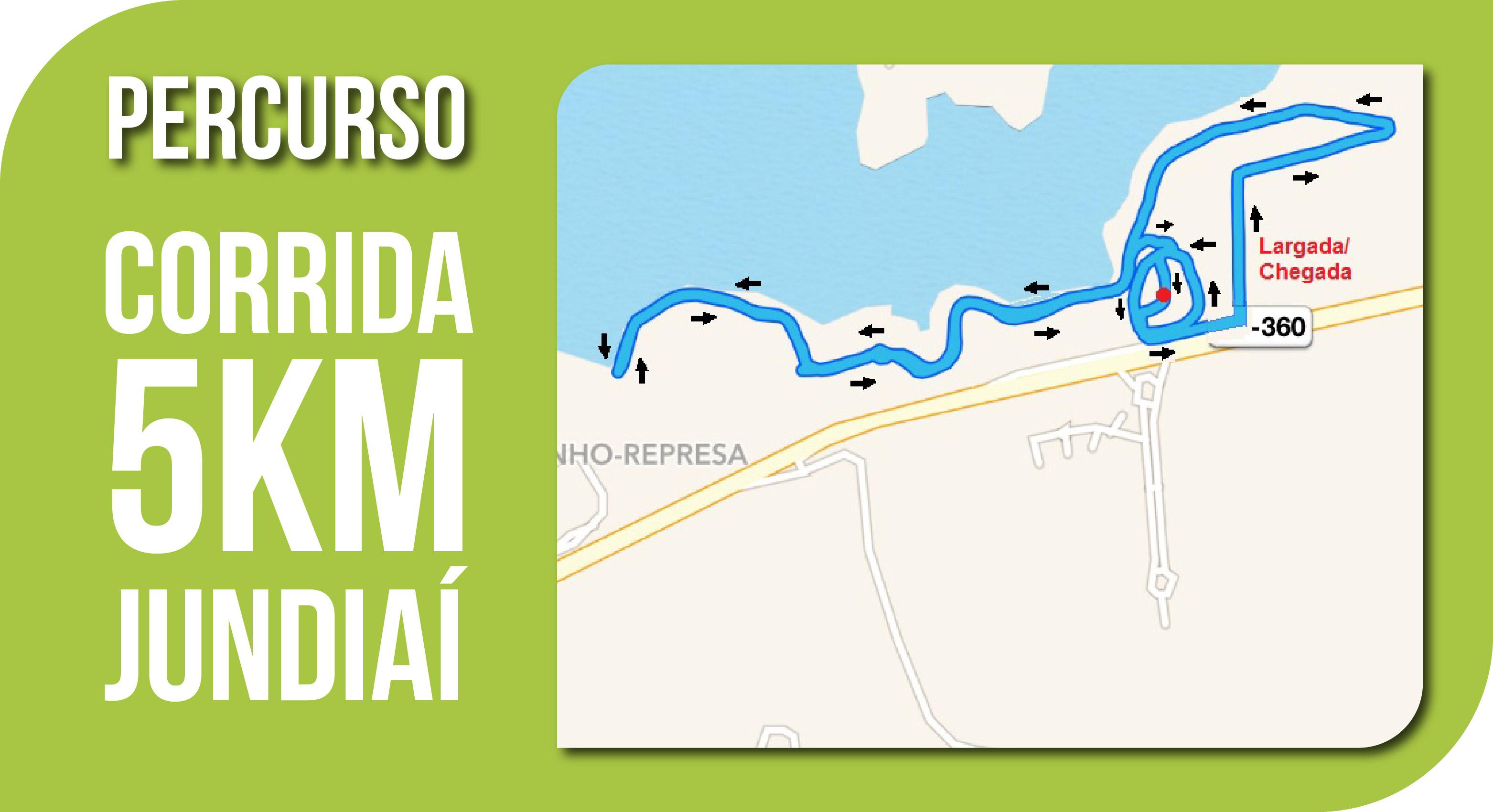 mapa 5km Jundiaí-09
