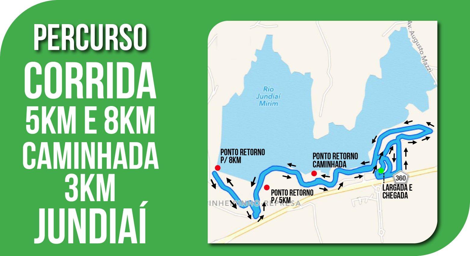 mapa 5km E 8KM Jundiaí-09