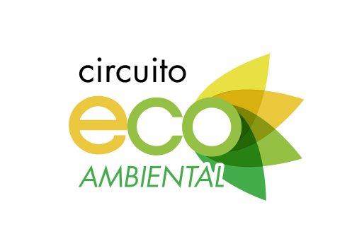 Circuito Eco Ambiental