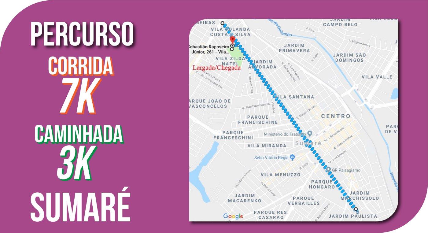 mapa sumaré-09