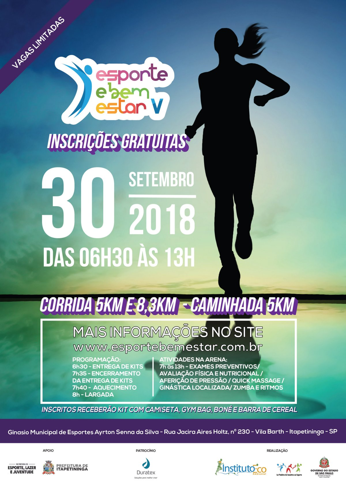 Cartaz 1 HIGH_Cartaz