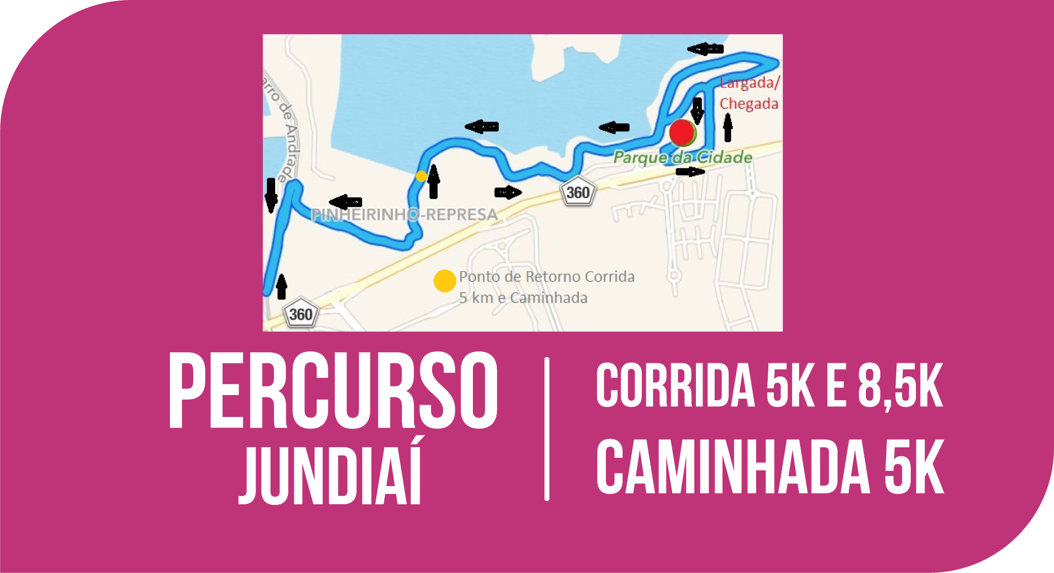 Mapa-Jundiaí-10