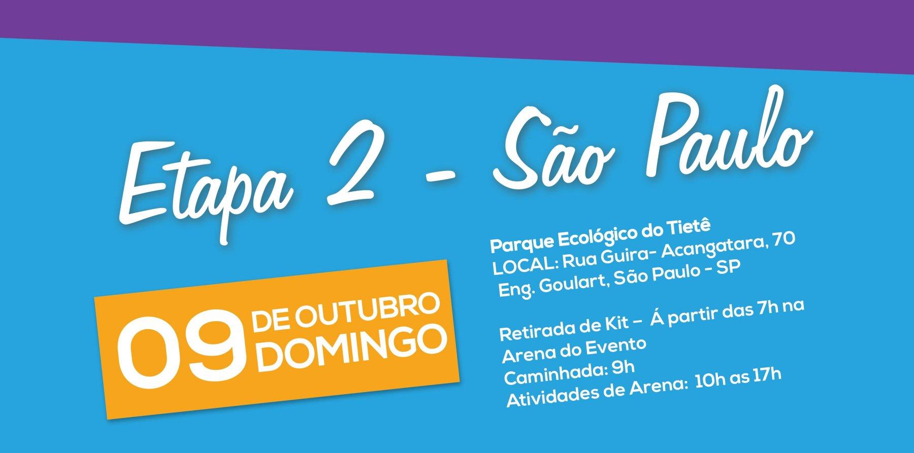 Etapa-3-São-Paulo