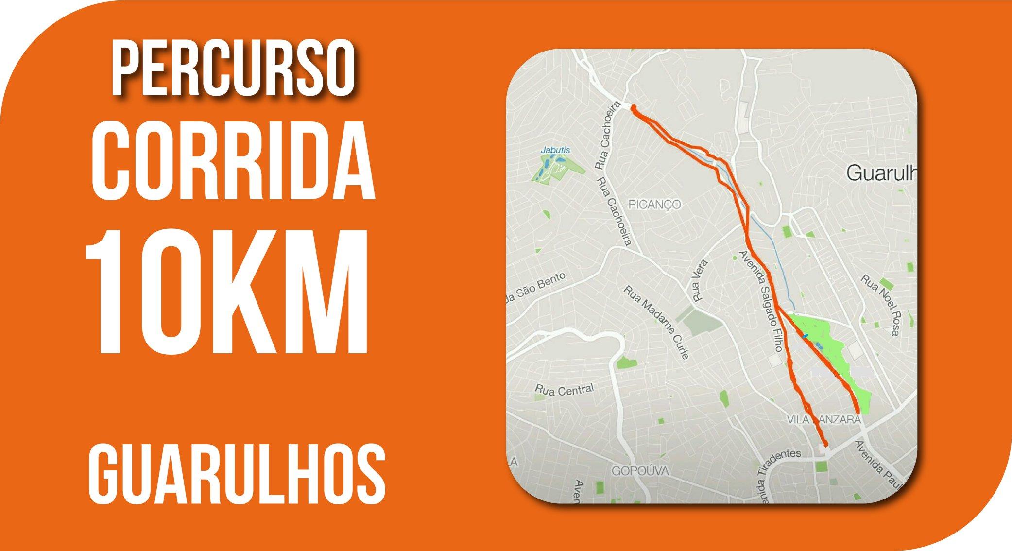 Percurso 10km-09