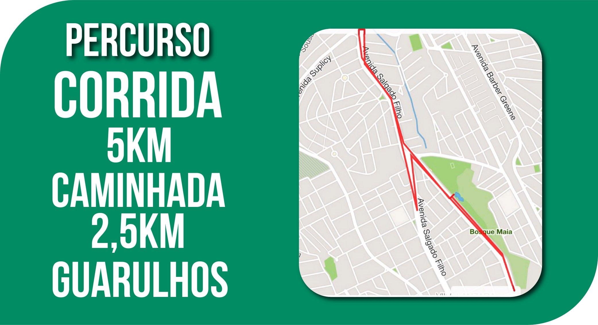 Percurso 5km e caminhada-20